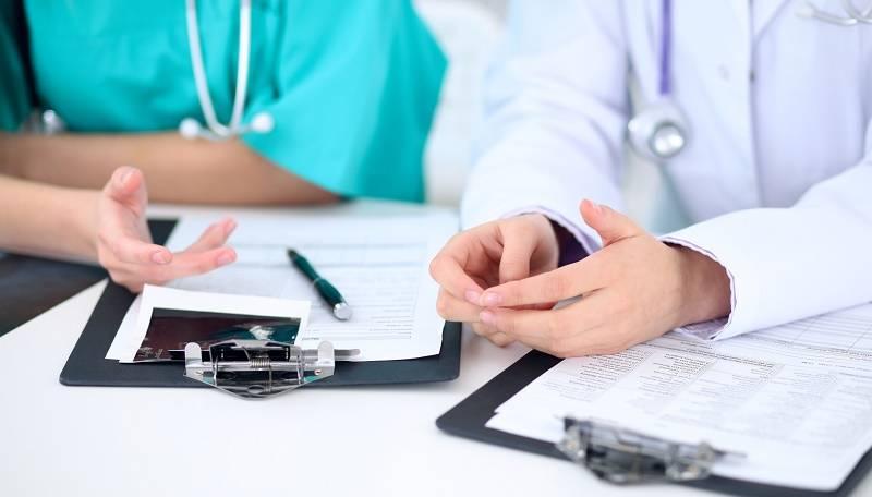 farmaci per la cura della fibrillazione atriale