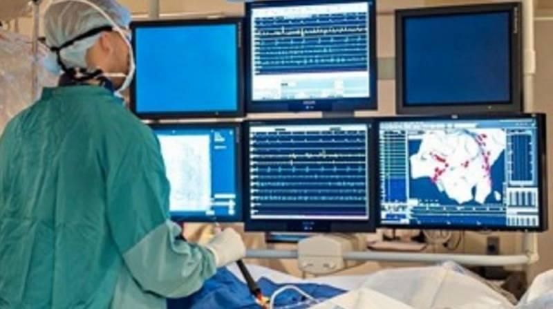 lablazione chirurgica della fibrillazione atriale