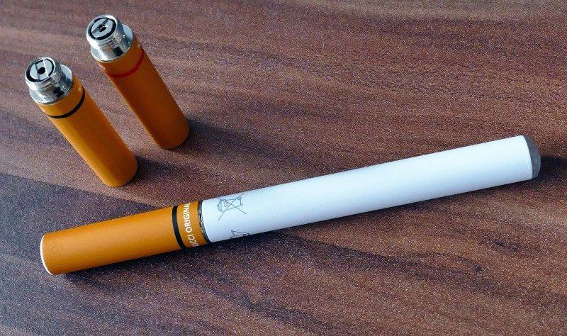 sigarette_800x504